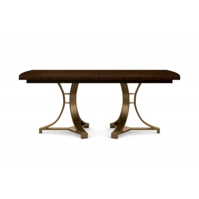 Evansview Rect Dining Table