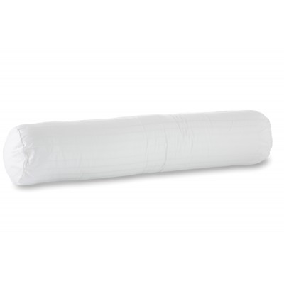 Pillow Bolster