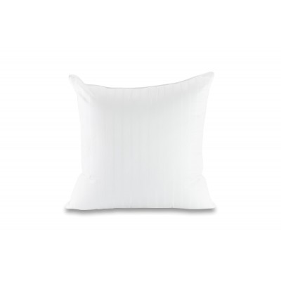 Pillow Cushion