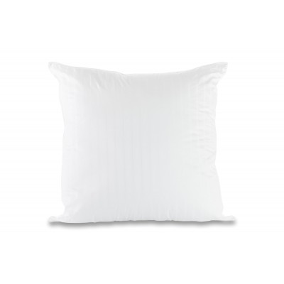 Pillow Euro Cushion