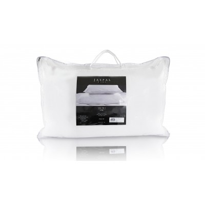Micro Luxe Pillow